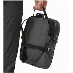 Slingblade 4 Shoulder Bag Pilot Back Panel