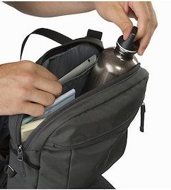 9fc1f8dd061c Slingblade 4 Shoulder Bag Pilot Main Compartment