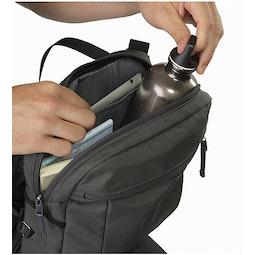 Slingblade 4 Shoulder Bag Pilot Main Compartment