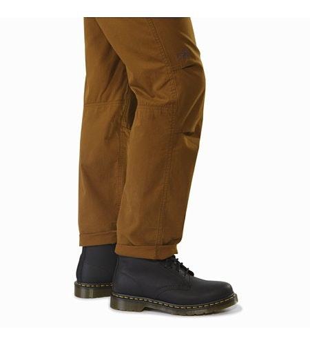 Pantalon Sullivan Caribou Articulation