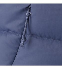 Thorium AR Hoody Women's Nightshadow Fabric
