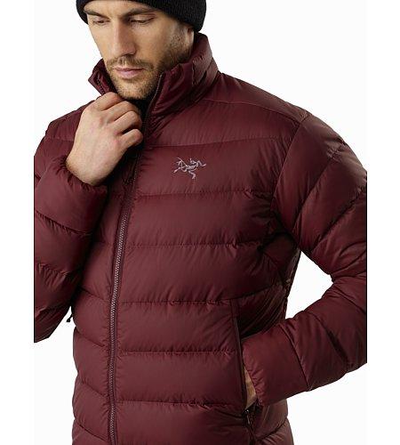 Thorium AR Jacket Men's