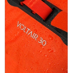 Voltair 30 Backpack Cardinal Fabric