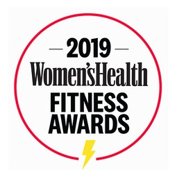 Women's Health Award