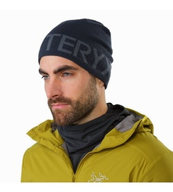 Word Head Toque Orion Proteus Front View