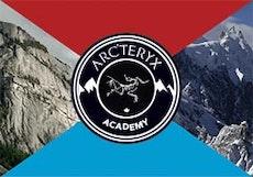 Arc'teryx Academy