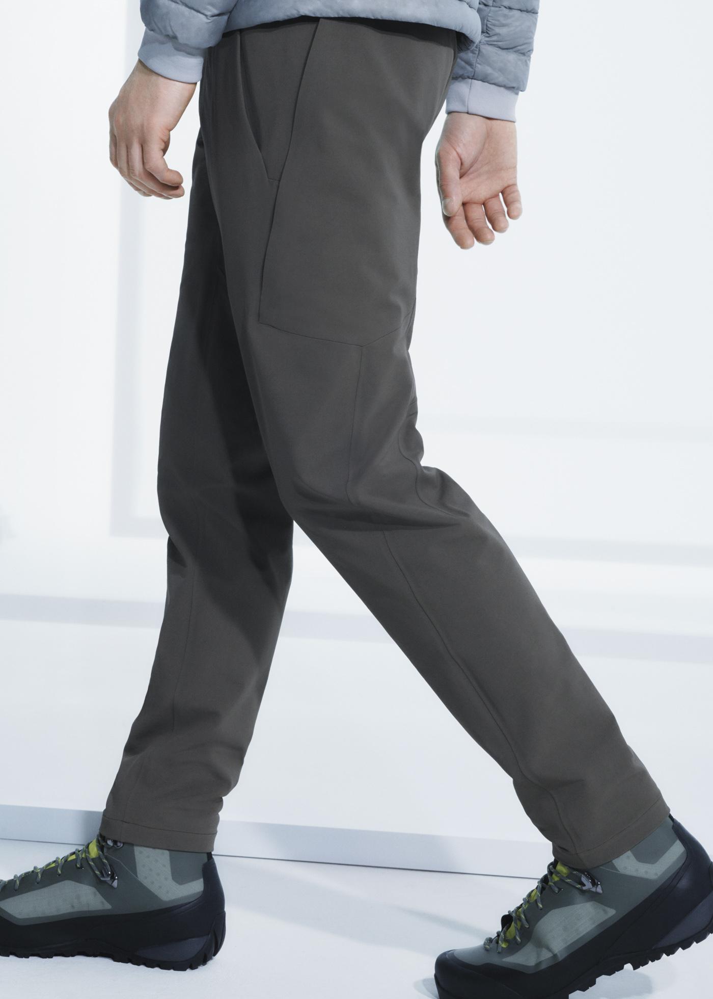 pants-f18.jpg?auto=format